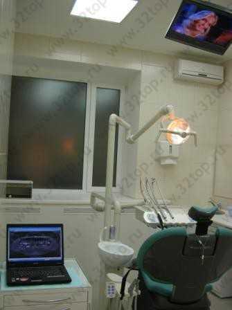 Альфа клиник москва стоматология
