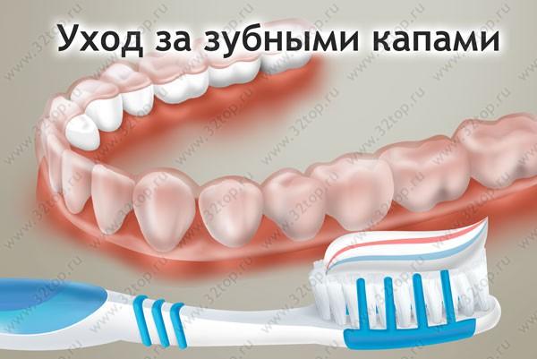 Как пользоваться отбеливателем для зубов white