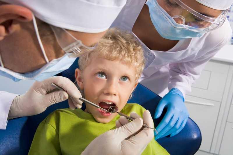 телефон в москве где лучше детский стоматолог продаже дома Ступинском