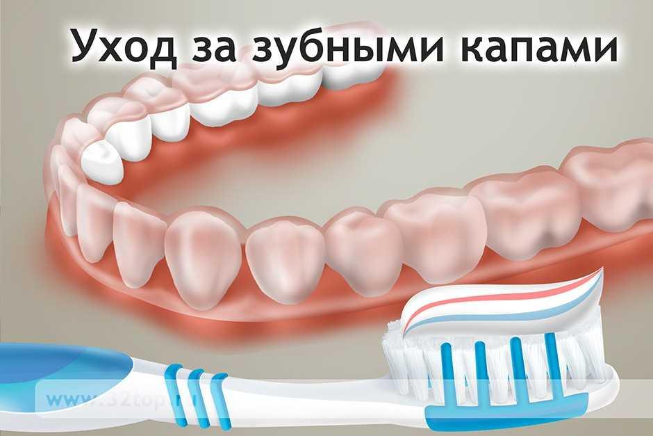 Отбеливание зубов 5 минут отзывы