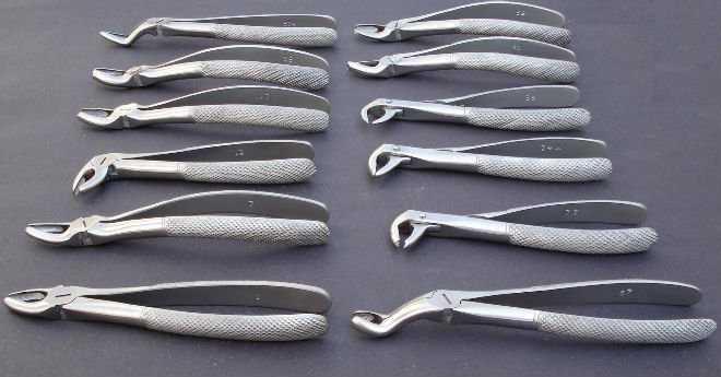 Удаление зуба: показания, противопоказания, удаление нерва и корня, рекомендации после удаления зуба