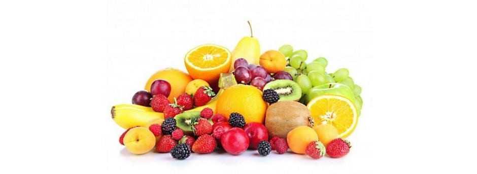 После удалени зуба необходимо отказаться от потребления едких продуктов и напитков: цитрусовых, ягод, острых специй, газировки