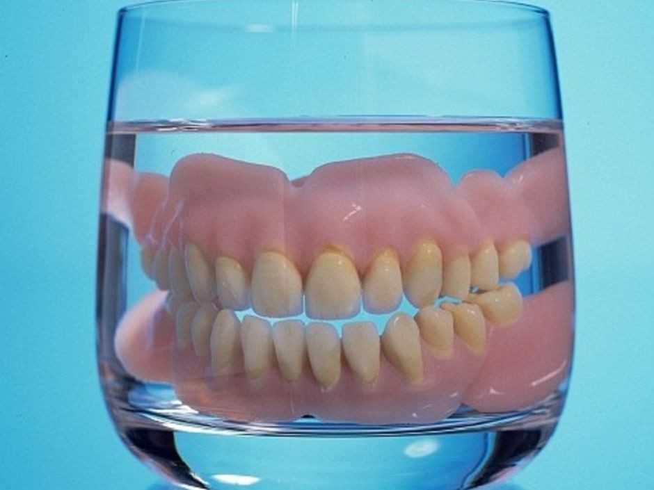 действительно, смешные картинки зубных протезов японии