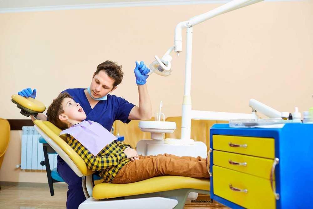 В зависимости от возраста ребенка, специалисты выделяют несколько групп риска
