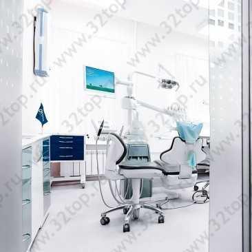 Специалист клиника эстетической стоматологии