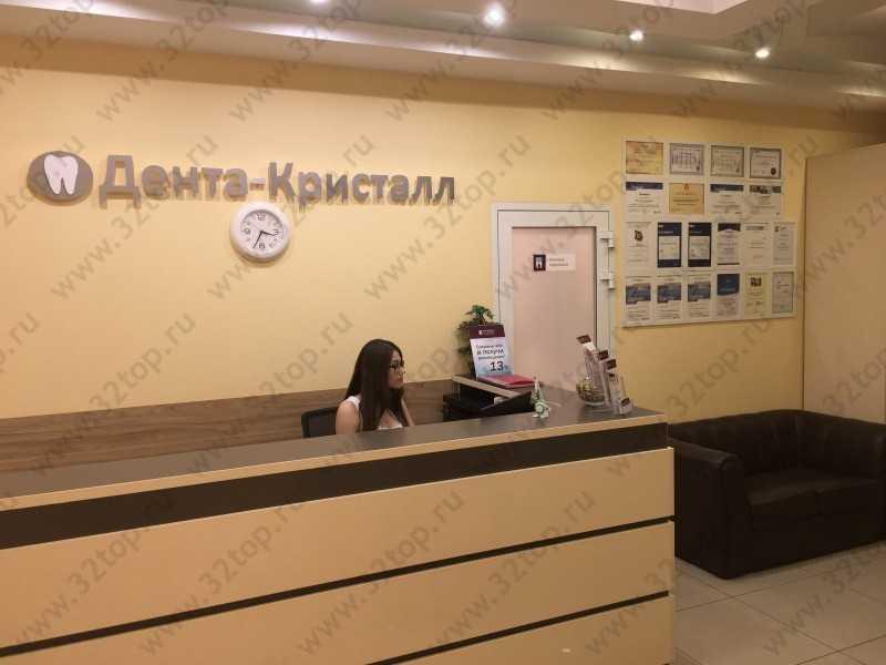 Прегабалин Сайт Грозный Прегабалин дешево Барнаул