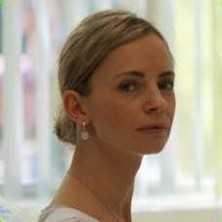 Тарасова Лариса Николаевна - фотография