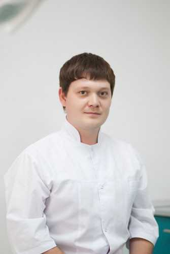 Кюлян Эдуард Михайлович - фотография