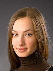 Гатилова Татьяна Андреевна - фотография