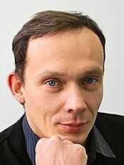 Калинин Евгений Петрович - фотография