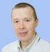 Галунов Павел Владимирович - фотография