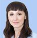 Дылдина Ирина Витальевна - фотография
