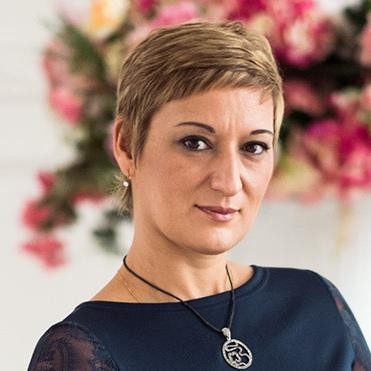Есина Татьяна Анатольевна - фотография