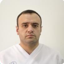 Карапетян Роберт Самвелович - фотография