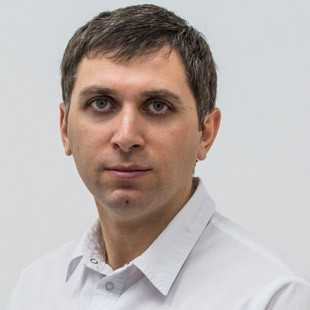 Теодоракис Никос Васильевич - фотография