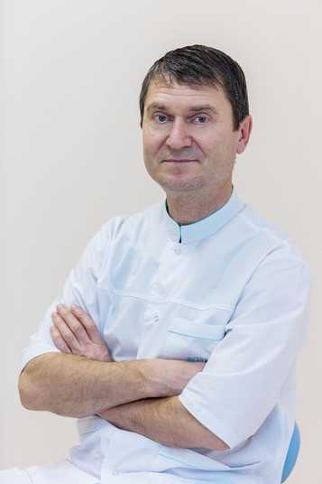 Алейников Евгений Иванович - фотография