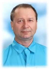 ВАЛИУЛЛИН Марат Флюрович - фотография