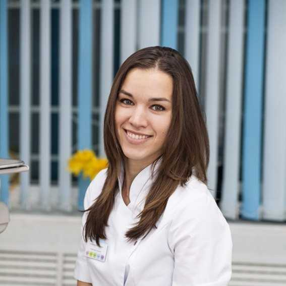 Ким Надежда Васильевна - фотография