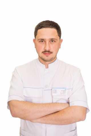 Артёмов Артём Алексеевич - фотография