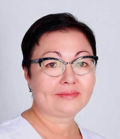 Минакова наталья ищет работу девушка женщина