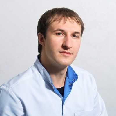Сахнов Александр Анатольевич - фотография