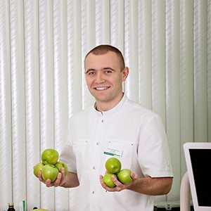 Дроздов Александр Владимирович - фотография