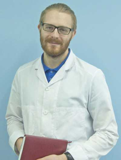 Мирошников Евгений Борисович  - фотография