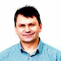 Перминов Игорь Александрович - фотография