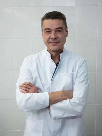 Фаттяхов Ахмяр Ахмятович - фотография