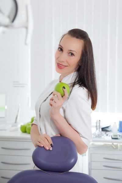 Мцариашвили Ирина Владимировна - фотография