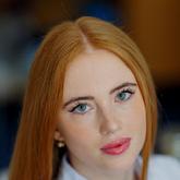 Царькова Татьяна Валерьевна - фотография