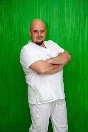 Прошин Алексей Геннадьевич  - фотография
