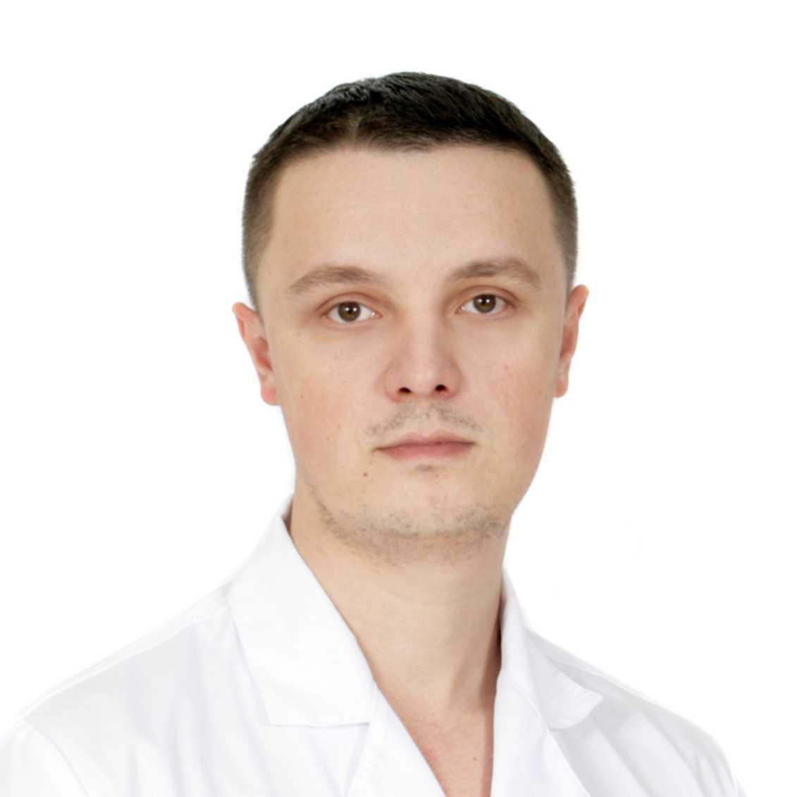 Хасанов Тимур Фаридович - фотография