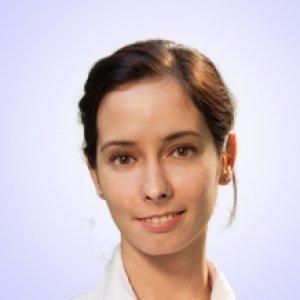 Соленова Татьяна Владимировна - фотография