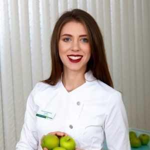 Попова Вероника Владимировна - фотография
