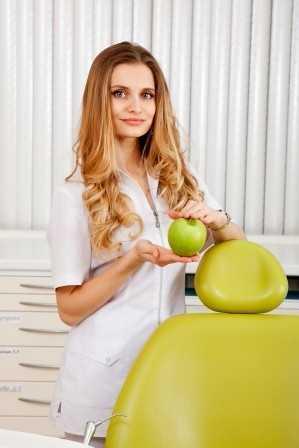 Боровкова Марина Владимировна - фотография