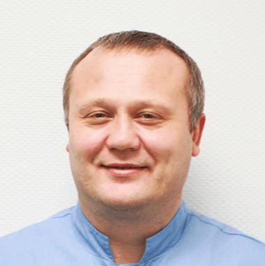 Шитов Александр Александрович  - фотография