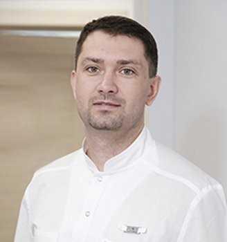 Дмитриев Сергей Владимирович - фотография