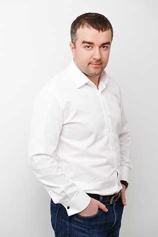 Судаков Валерий Михайлович - фотография