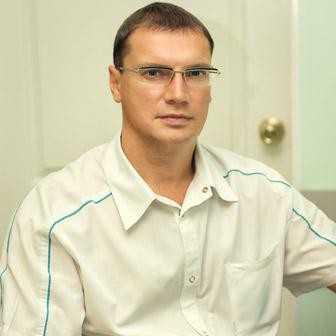 Иванченко Дмитрий Иванович - фотография