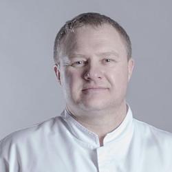 Дюдин Алексей Николаевич - фотография