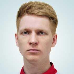Вершинин Захар Васильевич - фотография