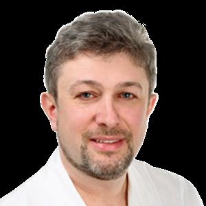 Попович Павел Леонидович - фотография