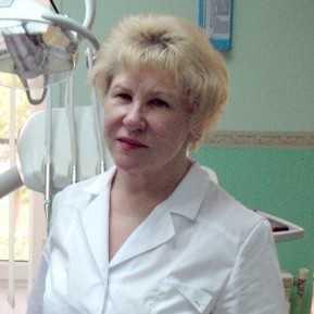 Казеева Аделия Мухамеджановна - фотография