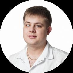 Лунев Анатолий Анатольевич - фотография