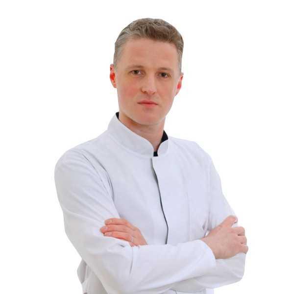 Спиридонов Иван Игоревич - фотография