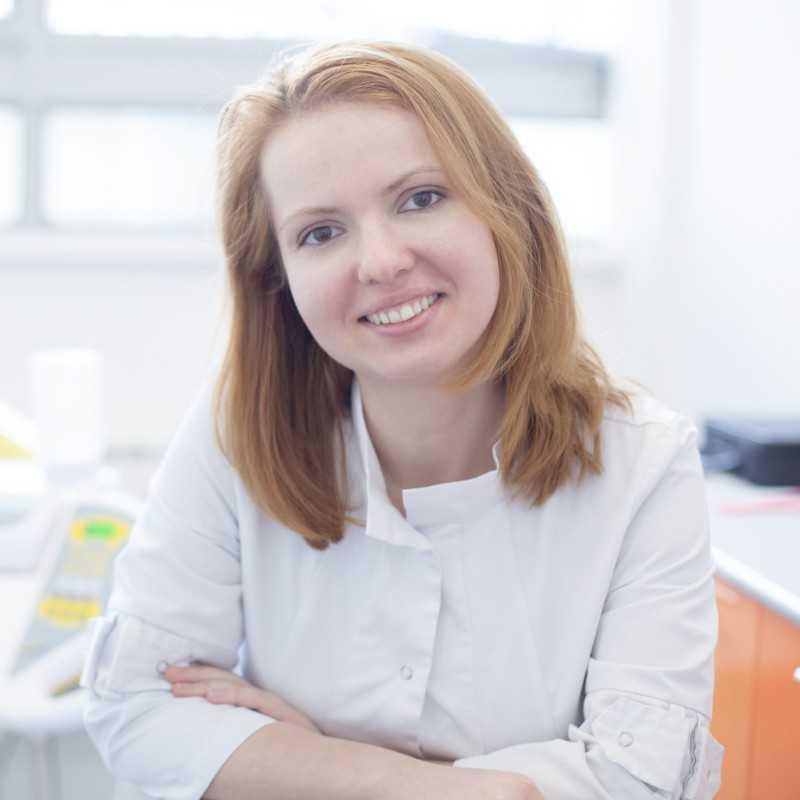 Картвелишвили Тамара Вахтанговна - фотография