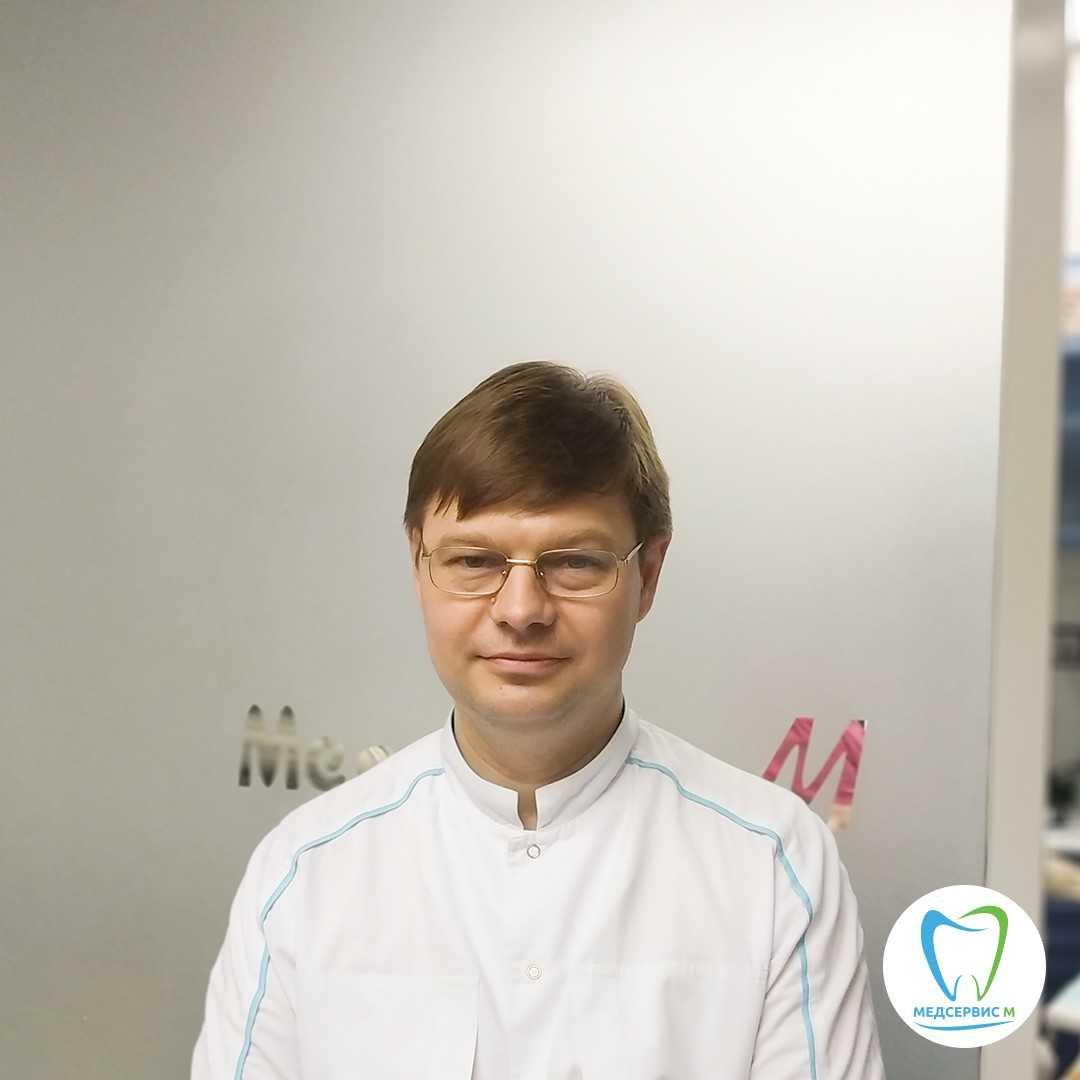 Князев Владислав Владимирович   - фотография