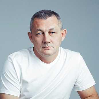 Политков Александр Владимирович - фотография