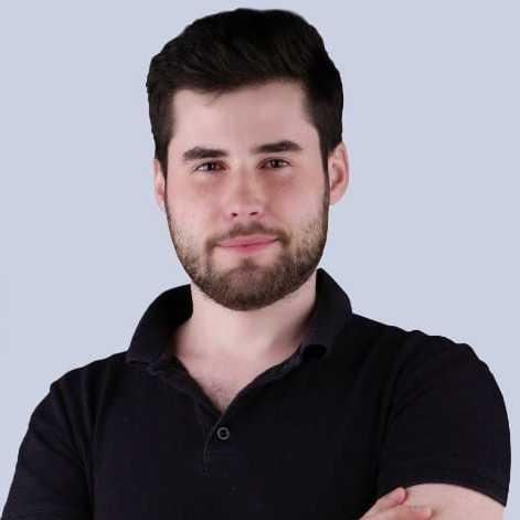Романов Иван Михайлович - фотография